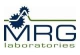 mrg-logo-small